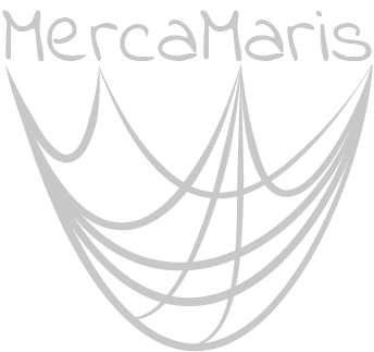 MercaMaris
