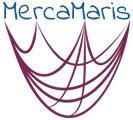MercaMaris | Depuradora y cetárea de mariscos gallego a domicilio