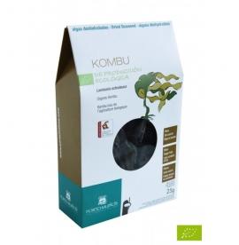 Comprar Kombu deshidratado 25g a domicilio al mejor precio online, económico y barato. Primera y máxima calidad