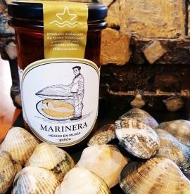 Comprar Salsa Marinera a domicilio al mejor precio online, económico y barato. Primera y máxima calidad
