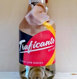 Comprar Licor Café Blanco a domicilio al mejor precio online, económico y barato. Primera y máxima calidad