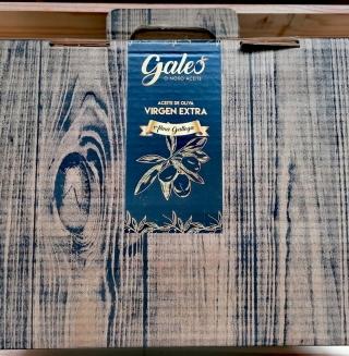 Comprar Pack Gourmet 4 botellas a domicilio al mejor precio online, económico y barato. Primera y máxima calidad