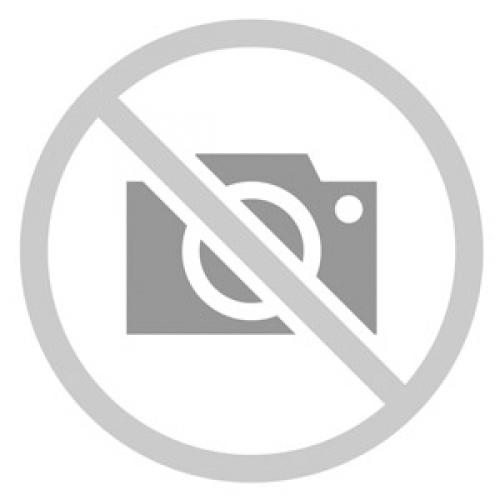 Resultado de imagen de centolla galicia